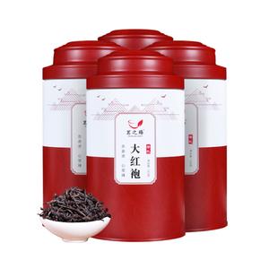 金骏眉红茶6元 毛尖绿茶6.9元 茉莉花茶15.8元 铁观音茶12.9元 白茶饼9.9元 蒲公英茶5