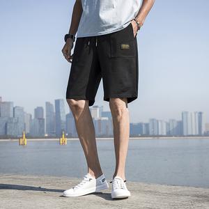 男装!速干衣5.1元 波司登同款西裤39元 特步T恤39 回力网鞋54元 运动套装29 短袖t恤9