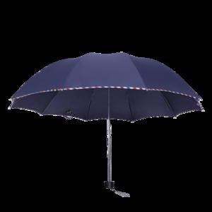 太阳伞9.9元 K歌神器19.9元 万能扳手5.5元 东北酸菜5斤8.5元 数显温度计9.9元