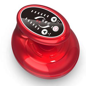 Re:耳机9.9元 大红袍6.9元 太阳能灯5.8元 鳄鱼背包25.8元 真皮腰带5.8元 电烤箱69 ..