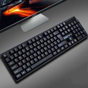 变色灯带1.8元 键盘6.8元 功率插座16.8元 电脑椅69元 数据线2.8元 挂钟9.9元