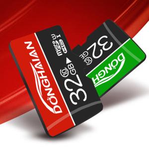 金骏眉红茶6.9元 微信收钱提示音响6.9元雨刮器一对6.9元大包抽纸整箱30包26.9元