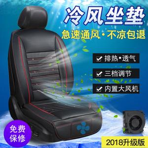 超值更新!USB分线器14.9平衡车339元移动空调1099元键盘14.8元美的扫地机器人699元
