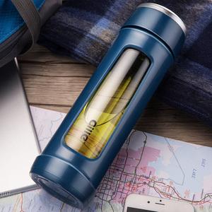 Re:得力温度计6.6手机臂包5.8雨刮器5.8车载手机支架5.9不锈钢地漏5.1手动剃须刀套 ..